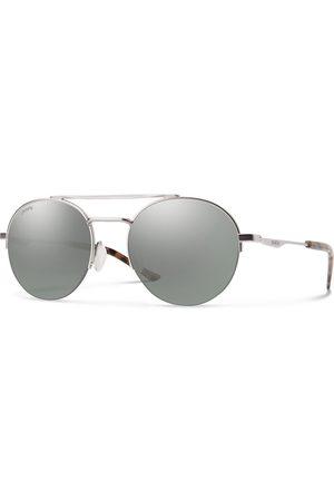 Smith Gafas de Sol TRANSPORTER 010/XB