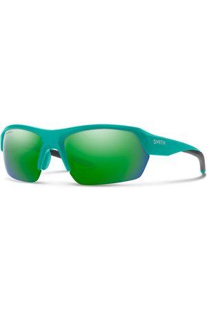 Smith Hombre Gafas de sol - Gafas de Sol TEMPO DLD/X8