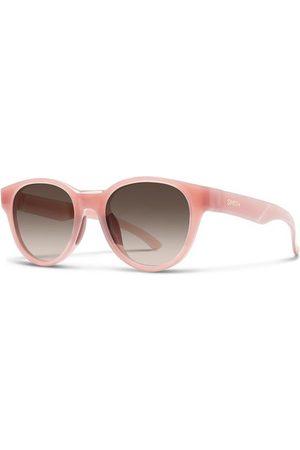 Smith Gafas de Sol SNARE F45/HA