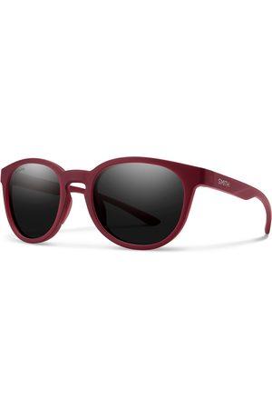 Smith Gafas de Sol EASTBANK LPA/1C