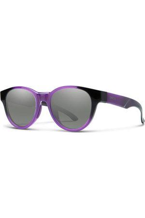 Smith Gafas de Sol SNARE 2JK/TE