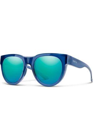 Smith Gafas de Sol CRUSADER OXZ/G0