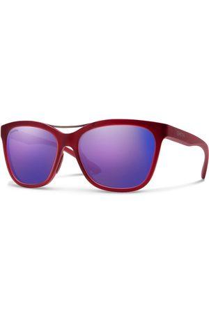 Smith Gafas de Sol CAVALIER LPA/DI