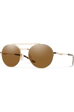 Smith Gafas de Sol TRANSPORTER AOZ/L5