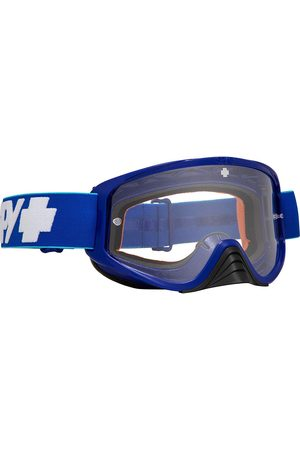 Spy Gafas de Sol WOOT MX 323346999096