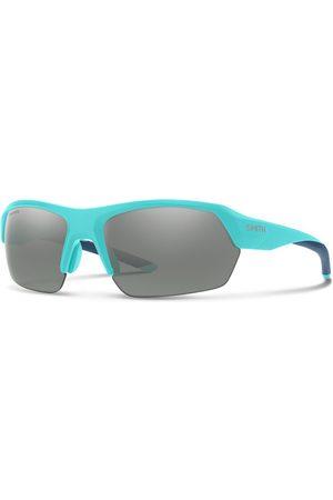 Smith Gafas de Sol TEMPO ZE3/XB