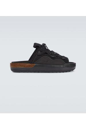 Nike Sandalias Offline 2.0