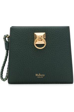 MULBERRY Mujer Bolsos de mano - Bolso de mano Iris con cremallera