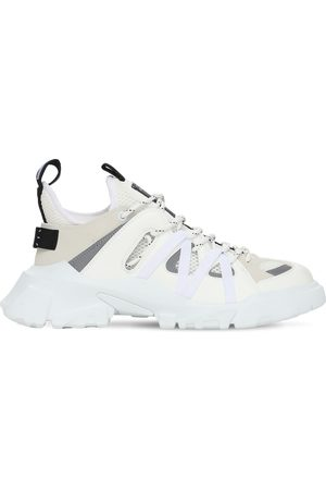 McQ | Mujer Sneakers Icon 0 35