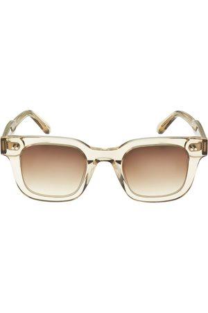 CHIMI | Mujer Gafas De Sol Cuadradas 04 De Acetato Unique