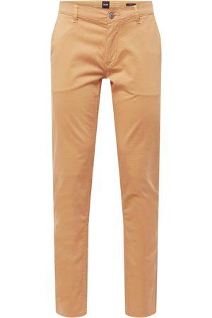 HUGO BOSS Pantalón chino