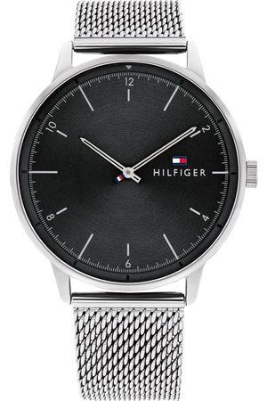 Tommy Hilfiger Reloj analógico