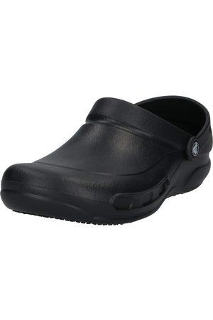 Crocs Hombre Sandalias - Zuecos