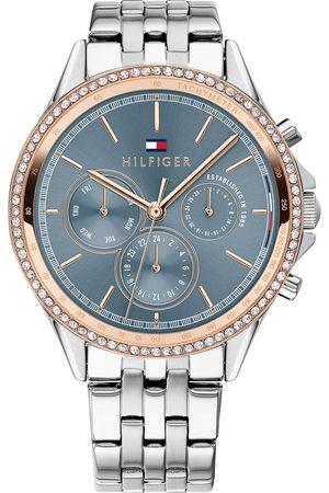 Tommy Hilfiger Mujer Relojes - Reloj analógico