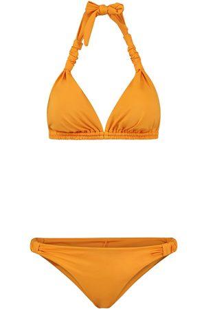 Shiwi Mujer Bikinis - Bikini