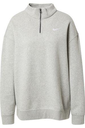 Nike Sudadera moteado /