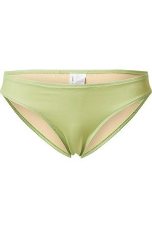 Samsøe Samsøe Braga de bikini 'Malou