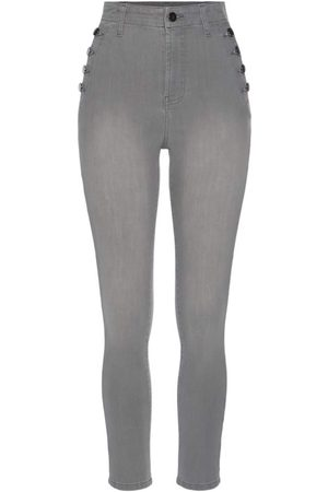 vivance collection Jeggings '' claro