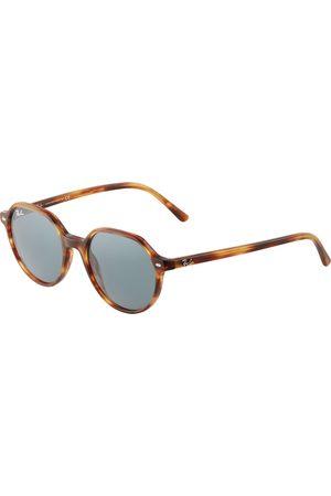 Ray-Ban Mujer Gafas de sol - Gafas de sol '0RB2195