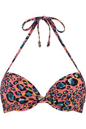 Shiwi Mujer Bikinis - Top de bikini