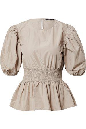 Gina Tricot Mujer Blusas - Blusa 'Tracee