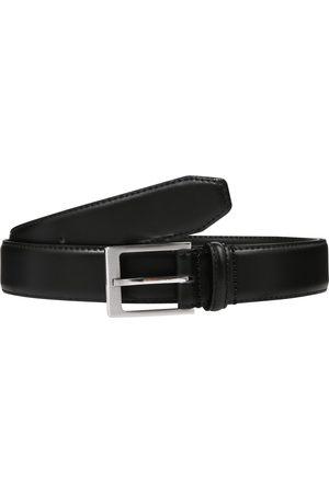 Calvin Klein Hombre Cinturones - Cinturón