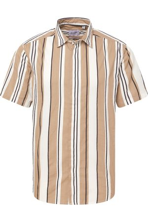 Only & Sons Camisa 'KETAN