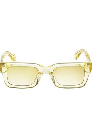 CHIMI | Mujer Gafas De Sol Cuadradas 05 De Acetato Unique