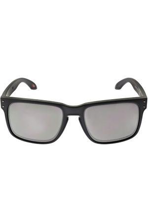 Oakley   Hombre Gafas De Sol Holbrook Prizm /gris Unique