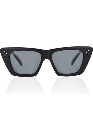 Céline Mujer Gafas de sol - Gafas de sol cat-eye