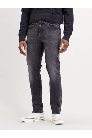 Levi's 502™ Taper Jeans / King Bee
