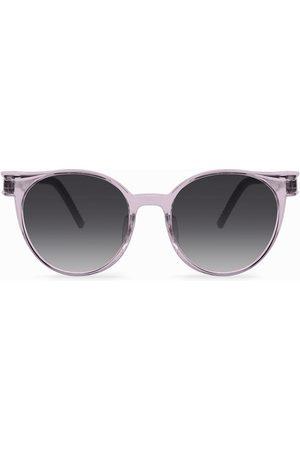 Cosee Hombre Gafas de sol - Gafas de Sol C-001 TIMES Gradient Grey Shield Polarized 09