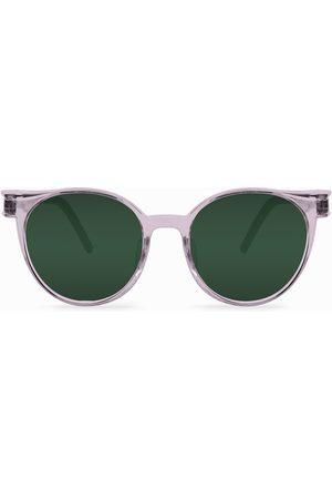 Cosee Hombre Gafas de sol - Gafas de Sol C-001 TIMES G15 Shield Polarized 09