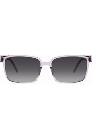 Cosee Gafas de Sol C-002 SENSES Gradient Grey Shield Polarized 09