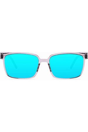 Cosee Gafas de Sol C-002 SENSES Blue Mirror Shield Polarized 09