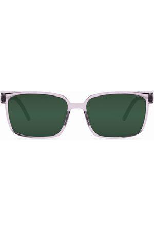 Cosee Gafas de Sol C-002 SENSES G15 Shield Polarized 09