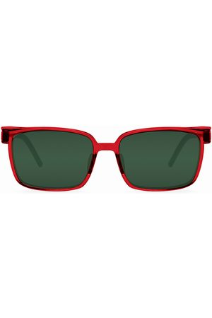 Cosee Hombre Gafas de sol - Gafas de Sol C-002 SENSES G15 Shield Polarized 08