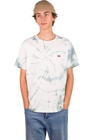 Levi's Levi's Original Hm T-Shirt tiedye