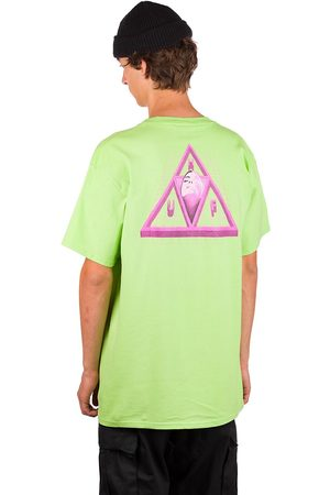 Huf Digital Dream TT T-Shirt