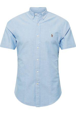 Polo Ralph Lauren Camisa
