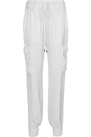 Tom Ford Pantalones de chándal con cordón
