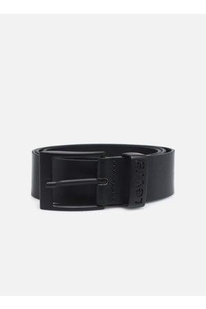 Levi's Cinturones - Ashland Metal