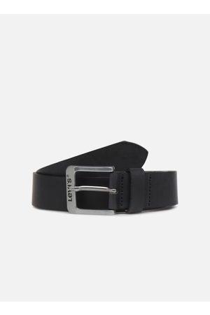Levi's Hombre Cinturones - Free