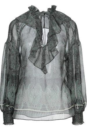 ALICE+OLIVIA Mujer Blusas - Blusas