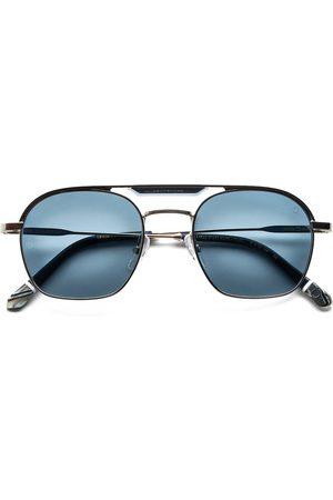 Etnia Barcelona Hombre Gafas de sol - Gafas de Sol Hamilton SLBL