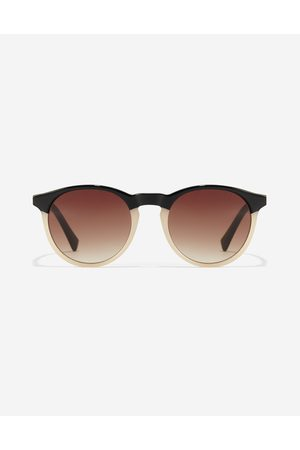 Hawkers Gafas de sol - Bi Color Brown Bel Air X