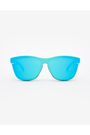 Hawkers Clear Blue One Venm Hybrid