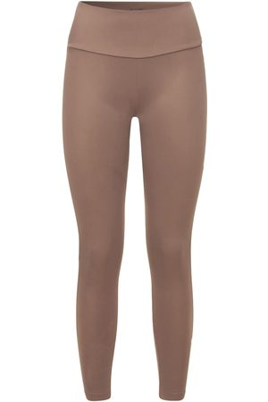 MARIA CARLA BOSCONO X KWAY   Mujer Leggings Kway X Mcb Maria Carla 9