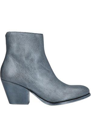 Officine creative Mujer Zapatillas deportivas - Sneakers & Deportivas
