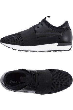 Pollini Sneakers & Deportivas